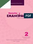 derecho_y_emancipacion.pdf