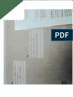 RV Bey Default Judgment Sent Regular Mail_20170531_0002