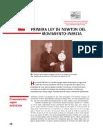 Lectura2 (2).pdf