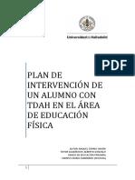 TDAH bueno.pdf