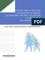 2014_pub_apoyo_orienta_guia_TDH_orientacion (1).pdf