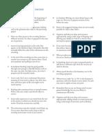 exams_ielts_20tips.pdf