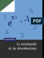 La-enciclopedia-de-las-demostraciones.pdf