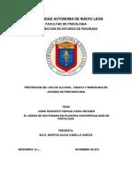TESIS GESTALT.pdf