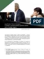 Observador-7-marzo2011-entrevista-barudy-dantagnan.pdf