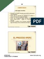 34078_MATERIALDEESTUDIOPARTEIIIDiap127-151.pdf
