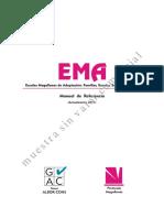 emaMANU.pdf