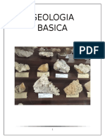 Trabajo Final Geologia Basica (2)