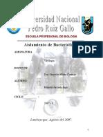 6850630-Virologia-Practica-02-Aislamiento-de-bacteriofagos.doc