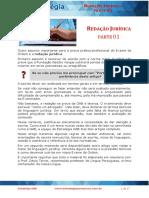 artigo04redaojurdica-parte01-160808174127.pdf