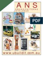 WOODCRAFT-PLANS-catalogue.pdf
