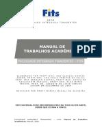 manual_trabalhos_academicos_FITS.pdf