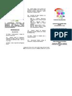 Cronograma Lgbt (1)