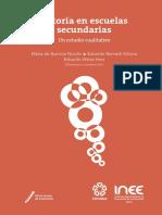 Tutoria en escuelas secundarias.pdf