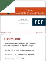 03_Mov.1D.pptx