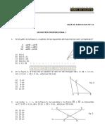 58 Ejercicios Geometría Proporcional 1.pdf