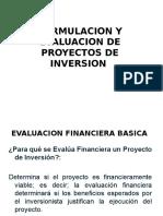 Proyecto de Inversion Unidad IV 3