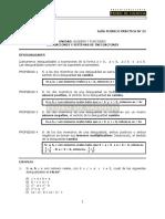 42 Inecuaciones y sistemas de inecuaciones.pdf