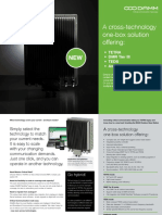 -Media-PDF-2047199-Product Flyer Tetraflex Outdoor Bs422 Ver.1.0 l.01