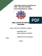 TRABJO DE COSTOS.docx
