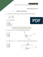 24 Ejercitación Ángulos y Triangulos.pdf