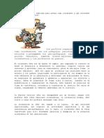 EL ORIENTADOR COMO AGENTE DE CAMBIO.docx