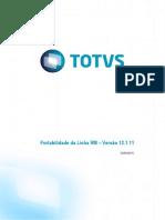 Portabilidade e Arquitetura RM 12.1.pdf