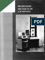 6. Propiedades mecánicas de los metales.pdf