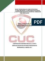 LOS JUEGOS TRADICIONALES COMO ESTRATEGIAS PEDAGOGICAS.pdf