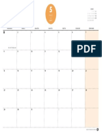 planner2017-05.pdf