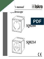 Users Manual SQ02x4 An_v4 (1)