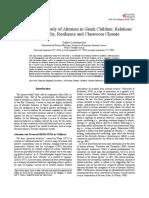 scala altruism bun.pdf