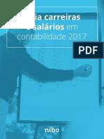 Guia-Carreiras-e-Salarios-em-Contabilidade-2017-NIBO.pdf