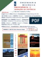 201062393-TERMOD2-0.pdf