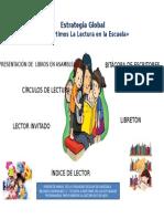 FOMENTO LECTURA1.pptx