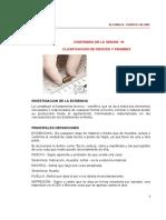 criminalistica indicios prue 2.pdf