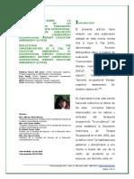 278377385-LOTCA.pdf