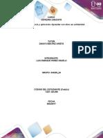 Plantilla Actividad 3 CATEDRA