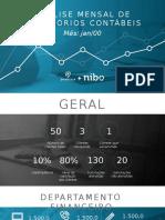 Modelo de Relatório Contábil.pptx