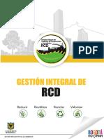 RCD Reciclado Concreto.pdf