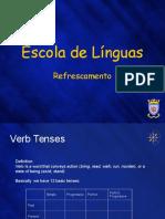 2 - Verb Tenses.pps