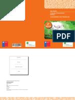 2 CUADERNO DE TRABAJO_PAC.pdf