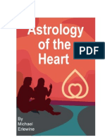 Astrology of the Heart