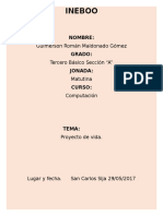 Semirario