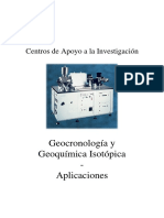 documento8831.pdf