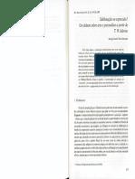 Sublimacao_ou_expressao_Um_debate_sobre (2).pdf