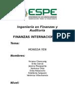 finanzas terminado.docx