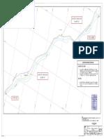 Areas-A1 - Planta Riego Apurimac