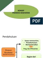 promosi kesehatan_2
