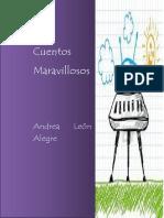 cuentos maravillosos.pdf